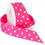 Morex Ribbon Grosgrain Dots