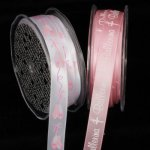 "5/8"" Inga's Ballet Satin Ribbon ( 41715-166)"