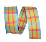 "1 1/2"" Private Plaid - WE (#25613W)"