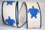 "2 1/2"" Turtle Eco Canvas - WE (#92264W)"