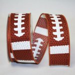 Football Pigskin - WE (#92240W)