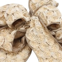 Offray Love Knots Ribbon - WE (#7858-OF)
