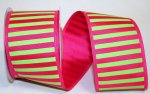 "1 1/2"" Bright Railroad Stripe - WE (#92595)"