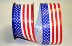 Star & Stripes Flag PolyPro - Unwired (#16029)