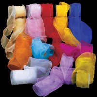 Summer Sheer Ribbon - WE (#770-159)