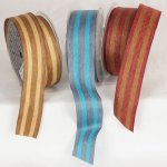 "1 1/2"" Rough Stripe - WE (#53602-156)"