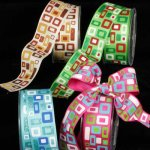 "1 1/2"" Retro Ribbon - WE (#506-166)"