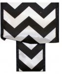Chevron Ribbon - Ziggy 2 - WE (#90495W)
