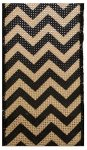Chevron Ribbon - Needlework - WE (#90717W)