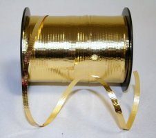 "3/16"" Metallic Curling Ribbon (#16031)"