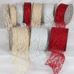Lacy Ribbon - WE (#33401-156)