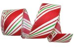 "2 1/2"" Holiday Favorite 2 - WE (#99730W)"