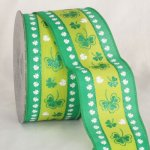 "2 1/2"" St Patrick's Day - WE (#31702-156)"