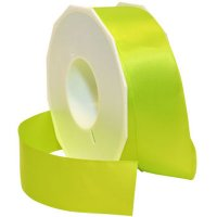 Morex Neon & Bright Double Face Satin
