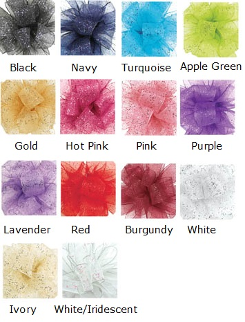 Offray Satin Ribbon Color Chart Picswe